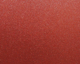 SALE!!! 12 x 12 Ornament Gem Glitter Cardstock from Best Creations - 3 Sheets