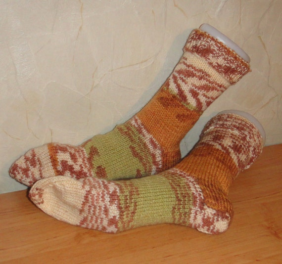 wool socks washing instructions