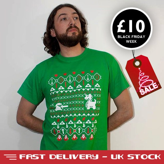 zelda christmas sweater etsy sweater jeans and boots - Legend Of Zelda Christmas Sweater