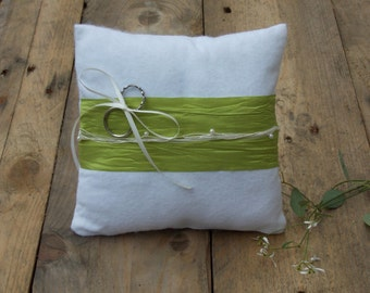 Ring cushions, wedding, wedding