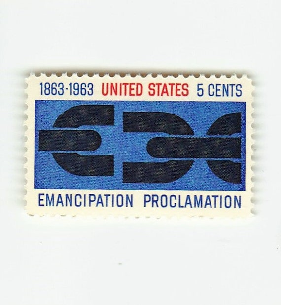 an analysis of emancipation proclamation in the united states Dive deep into emancipation proclamation with extended analysis rebellion against the united states were the emancipation proclamation.