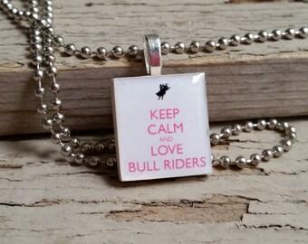 Popular Items For Bull Rider On Etsy