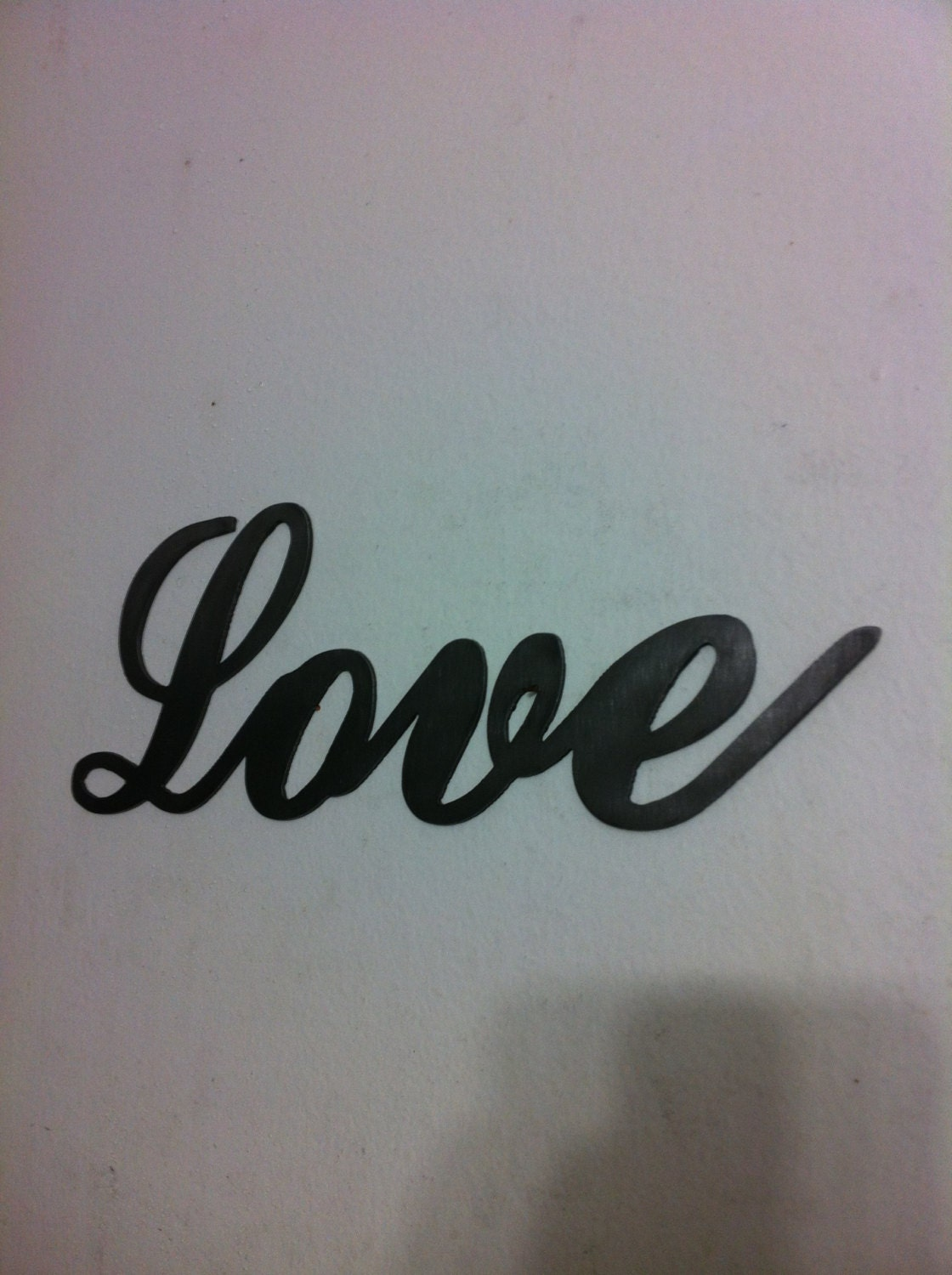 Love Written In Cursive Images