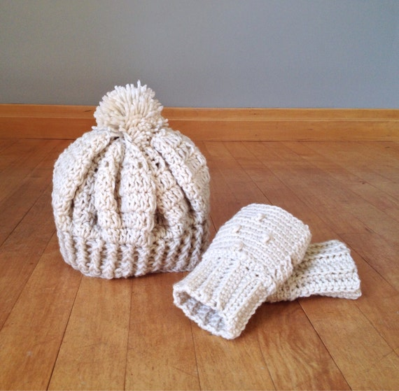 Items similar to price drop crochet retro like ribbed for Vintage sites like etsy