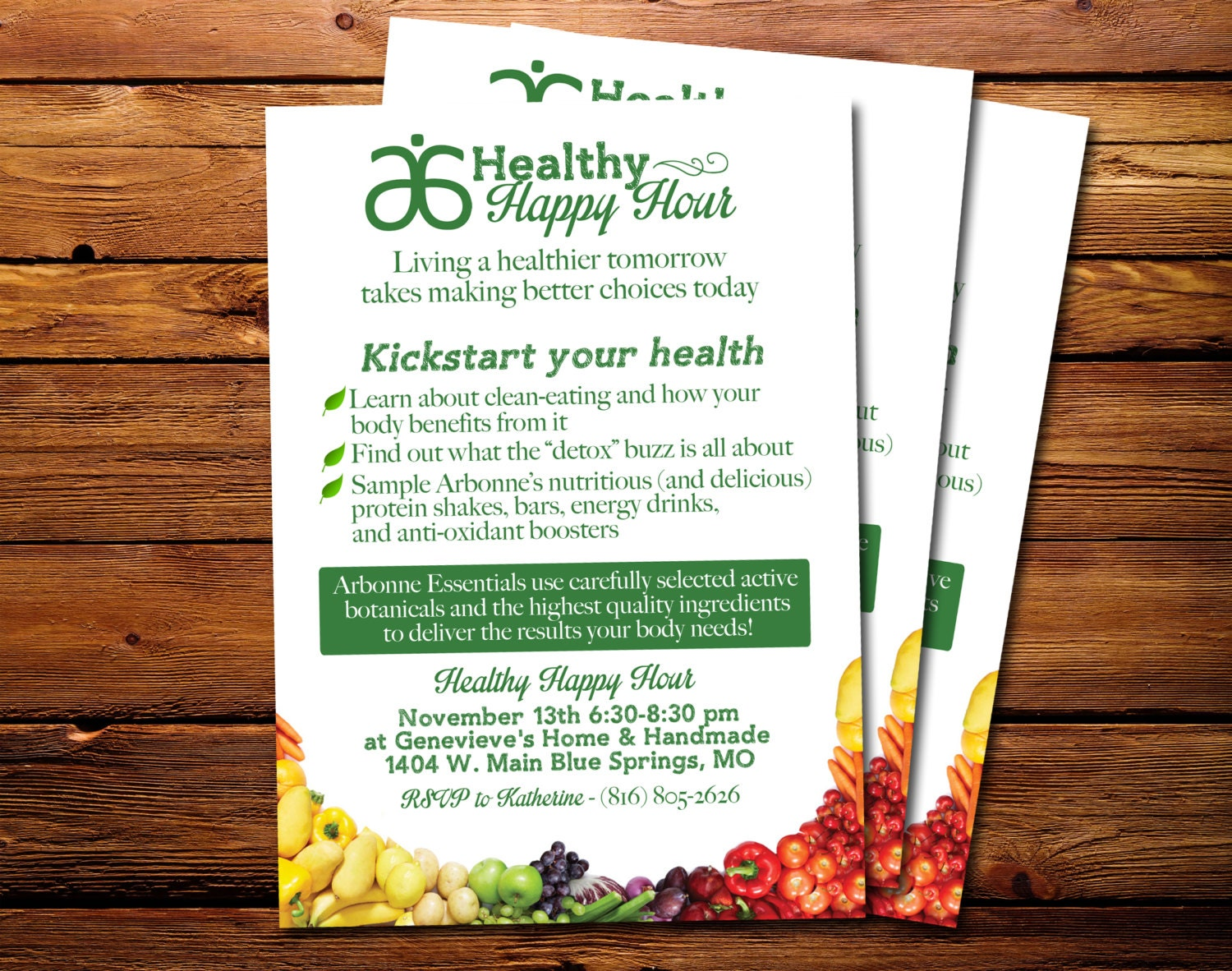 happy hour invitation related keywords happy hour invitation arbonne healthy happy hour invitation 5x7 by thegolightlyproject