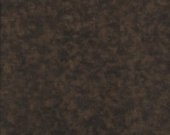 108'' Santee Brown Wide BAck Fabric by the Yard