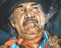 Popular Items For Bandido On Etsy