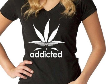Unavailable listing on etsy for Stoner t shirts india