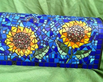 Sunflowers (free shipping)