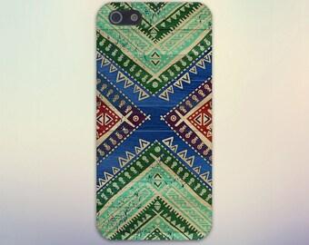 Colorful Aztec Designer Case, Bohemian, iPhone 7, iPhone 7 Plus, Protective iPhone Case, Galaxy s8, Samsung Galaxy Case, Note 5, CASE ESCAPE
