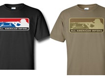 km outfitters tactical t shirts three percenter liberty or death. Black Bedroom Furniture Sets. Home Design Ideas