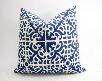 Decorative Pillow Cover-Throw Pillow--Accent Pillow-Home and Living 15x15-16x16-18x18-20x20-12x16
