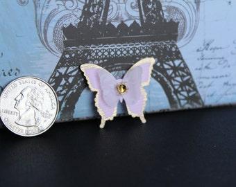 Layered BUTTERFLIES Wedding Butterflies Decoration /3D Bridal Shower Butterfly/Party Decoration