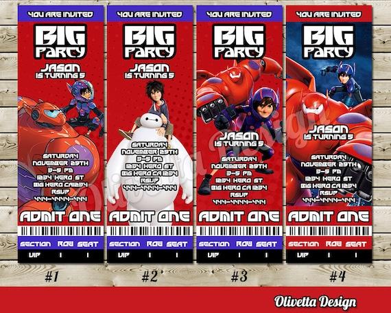 Vip Pass Invitations was good invitation design