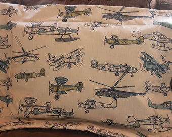 decorative pillow sham for standard pillow