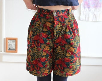 Gap Corduroy Culottes Harvest Coolats Size Small Extra Small