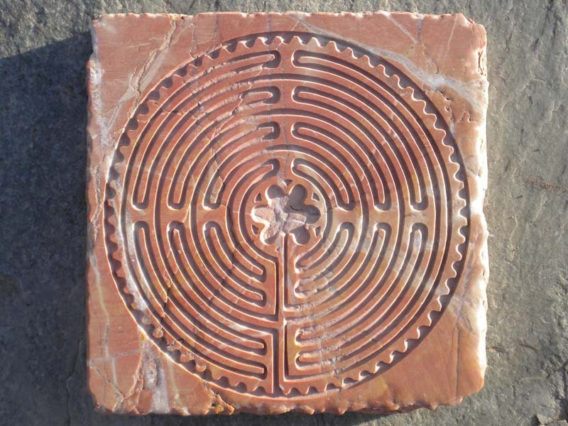 Stone Drink Coasters By Mesastonearts On Etsy