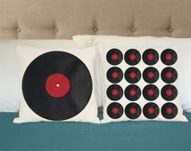 Popular Items For Square Throw Pillow On Etsy
