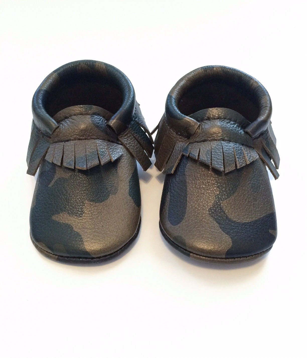 You searched for: baby boy moccasins! Etsy is the home to thousands of handmade, vintage, and one-of-a-kind products and gifts related to your search. No matter what you're looking for or where you are in the world, our global marketplace of sellers can help you .