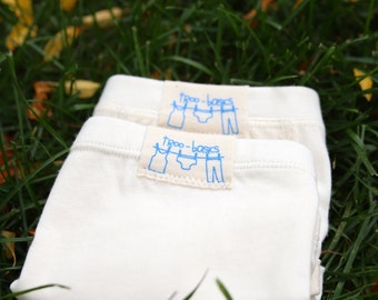 Boys' Underwear – Etsy NZ