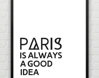 Psiha tumblr furthermore Printable Typography Poster Typography additionally Berkeley Hills Idea House further  on why travel minimalist