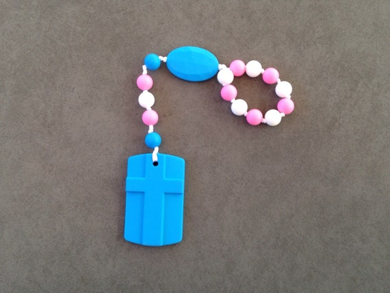 Rosaries for Little Ones