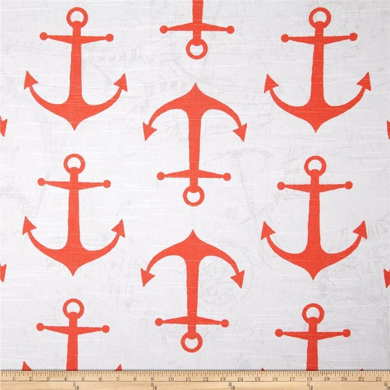 Color Select a color Gray on White White on Red Navy on White White on ...