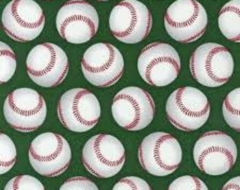 Robert Kaufman Sports Life 11537 - 7 Green