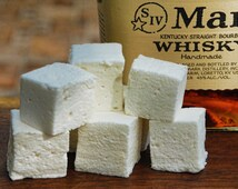Bourbon Heritage - All Natural, Handcrafted Gourmet Marshmallows