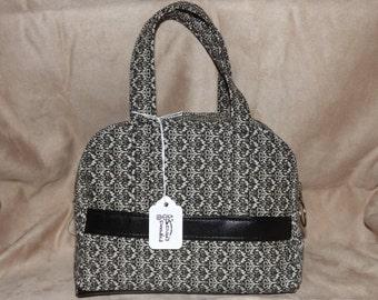 Classic Small Handbag