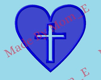 smock christian singles Meet christian singles for dating, romance, and friendship at christian mingle, the largest and fastest growing online community for christian singles.