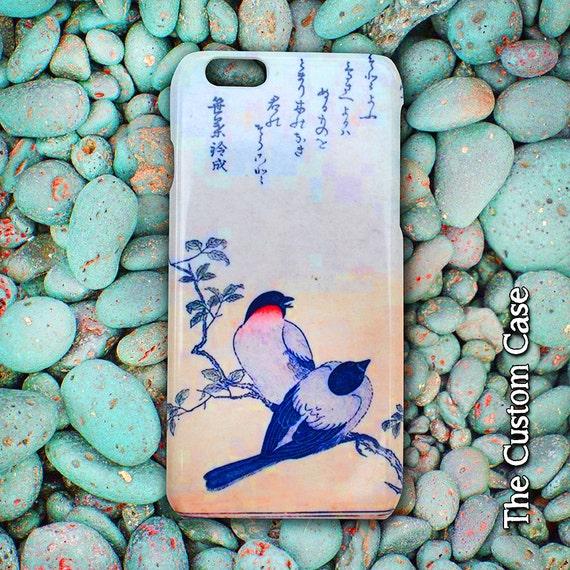 Vintage Japanese Print 10