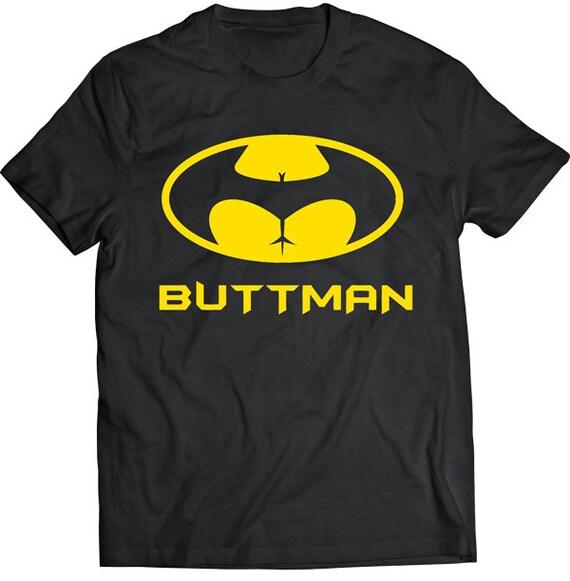 Buttman Nude Photos 90
