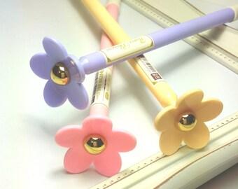 Sweet Bloom Pens