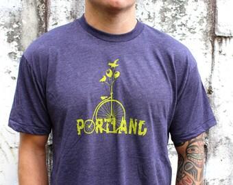 Portland Bike