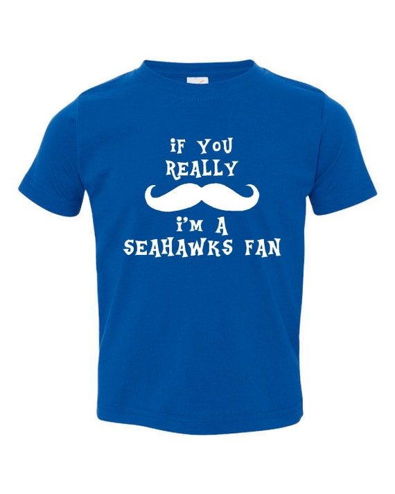 seattle seahawks fans funny - photo #22