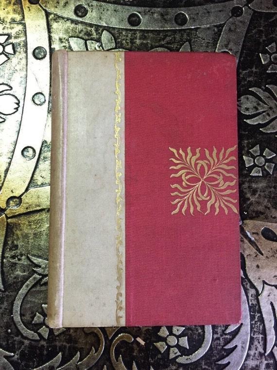 Poems of George Eliot, 18...