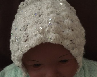 Baby Hat- 3 to 6 month