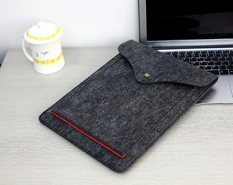 "Felt 15 Macbook Sleeve , Felt 15"" Macbook Sleeve , Felt 15"" Macbook Pro Sleeve , Felt 2016 15"" Macbook Pro Sleeve , 15 Macbook Case #203"