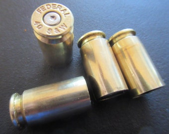 4 Bullet Casing Valve Stem Caps, Car Accessories, Truck Accessories, Mens bullet gifts, Womens bullet gifts, Upcycled bullets