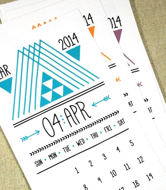 Calendars 2016 With Lines | Calendar Template 2016