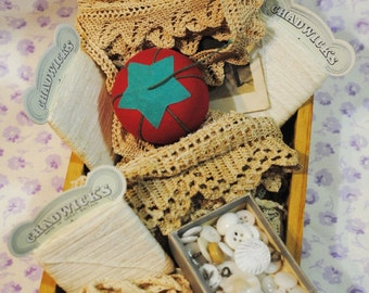 1000's of Free Craft Ideas - DIY Crafts, Projects And