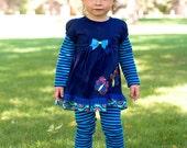 Baby Newsboy Hat 9 to 12 Month Bright Blue Newsboy Cap Baby Girl Hat Baby Boy Hat Baby Girl Newsboy Baby Boy Newsboy Baby Hat Buckle Cotton