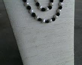 Velvet Jewelry Traditional Set! Mgambo Seeds