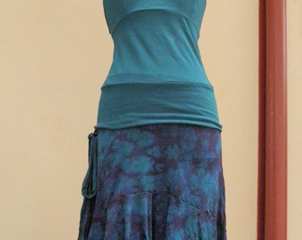 Lady Elements Skirt... SML-MED 8-12au 4-8us Available in 8 colours