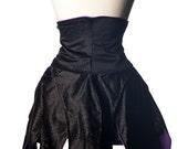 Divine Creature Tentacle Deluxe Cincher Skirt
