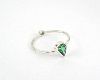 Leila Ring
