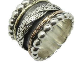Beautiful Ring for all ages