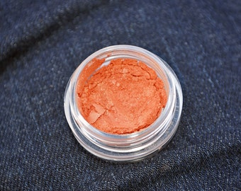 Half Life 3g Pigmented Mineral Eye Shadow Jar with Sifter