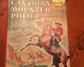 1950s Children Book: &quo...